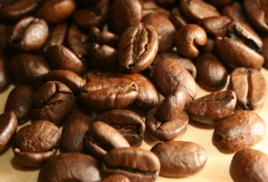 Zinzino-kaffe - min enda last