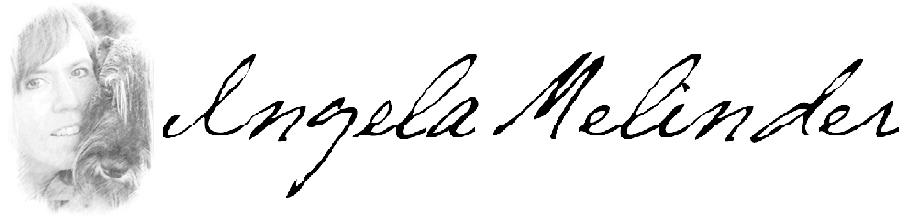 Ingela Melinder